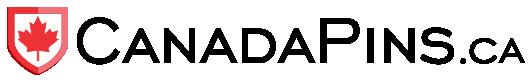 Canada Pins